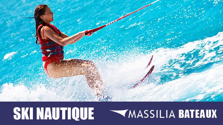 Location Bateau Marseille au 06 50 111 444